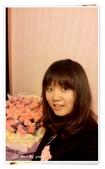 101.3.10親親小鳳文定~:20120310-13.jpg