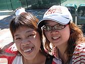 98.7.12 In LA~ Disneyland:IMG_4728.JPG