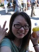100.6.6端午吃鳳梨酥~好呷好呷:IMG_8698.JPG