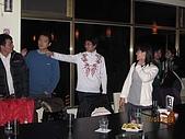 2009.01.17國小同學會~:IMG_0776.jpg