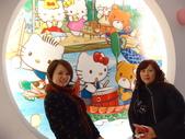 2012.12.22-26【冬雪韓國】day 1~:11.JPG