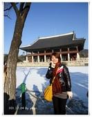 2012.12.22-26【冬雪韓國】day 3~ :19.JPG
