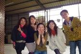 12/07 小型同學會~:P1010459.JPG