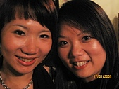 2009.01.17國小同學會~:IMG_0777.jpg