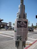 98.7.13 In LA~Downtown&Newport:IMG_5436.JPG
