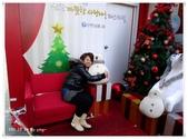 2012.12.22-26【冬雪韓國】day 3~ :56.JPG