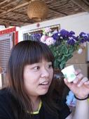 100.6.6端午吃鳳梨酥~好呷好呷:IMG_8703.JPG