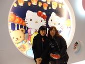 2012.12.22-26【冬雪韓國】day 1~:12.JPG