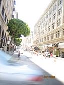 98.7.13 In LA~Downtown&Newport:IMG_5463.JPG