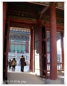 2012.12.22-26【冬雪韓國】day 3~ :21.JPG
