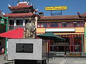 98.7.13 In LA~Downtown&Newport:IMG_5437.JPG