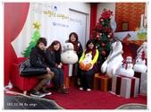 2012.12.22-26【冬雪韓國】day 3~ :57.JPG