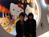 2012.12.22-26【冬雪韓國】day 1~:13.JPG
