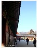 2012.12.22-26【冬雪韓國】day 3~ :22.JPG