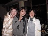 2009.01.17國小同學會~:IMG_0782.jpg
