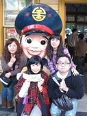 101.1.27 新春苗栗一日遊~:IMG_6822.JPG