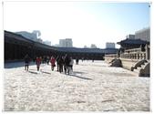 2012.12.22-26【冬雪韓國】day 3~ :23.JPG