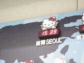 2012.12.22-26【冬雪韓國】day 1~:14.JPG