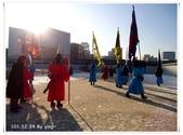 2012.12.22-26【冬雪韓國】day 3~ :24.JPG