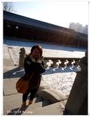2012.12.22-26【冬雪韓國】day 3~ :25.JPG