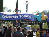 98.7.12 In LA~ Disneyland:IMG_4749.JPG