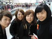 2012.12.22-26【冬雪韓國】day 1~:15.JPG