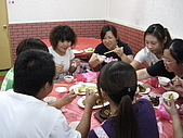 98.5.7員工聚餐~:IMG_3198.JPG