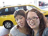 98.7.4 In LA ~First day:IMG_4199.JPG