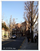 2012.12.22-26【冬雪韓國】day 3~ :26.JPG