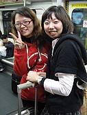 98.12.30~99.1.2香港自由行:IMG_6927.JPG