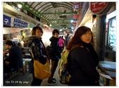 2012.12.22-26【冬雪韓國】day 3~ :60.JPG