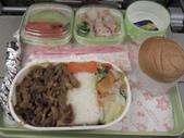 2012.12.22-26【冬雪韓國】day 1~:17.JPG