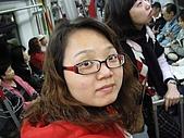 98.12.30~99.1.2香港自由行:IMG_6928.JPG