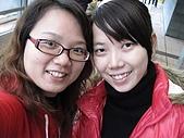 98.12.30~99.1.2香港自由行:IMG_6929.JPG