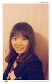 101.3.10親親小鳳文定~:20120310-19.jpg