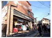 2012.12.22-26【冬雪韓國】day 3~ :28.JPG