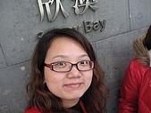98.12.30~99.1.2香港自由行:IMG_6931.JPG