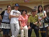 母親節特別節目~西.遊.記:IMG_3252.JPG