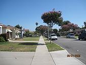 98.7.5 In LA ~Second day:IMG_4301.JPG