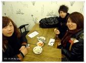 2012.12.22-26【冬雪韓國】day 3~ :61.JPG
