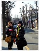 2012.12.22-26【冬雪韓國】day 3~ :29.JPG