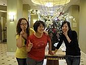 98.7.11 In LA~ Shopping day:IMG_4598.JPG