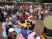 98.7.12 In LA~ Disneyland:IMG_4762.JPG
