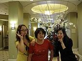 98.7.11 In LA~ Shopping day:IMG_4599.JPG