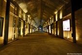 華山的夜:DSC_0834.jpg