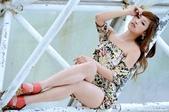 Jessica:DSC_1101.jpg