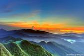 五分山:DSC_3732.jpg