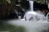 白石庭園:DSC_0892.jpg
