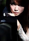 Mandy:D00_6178.jpg