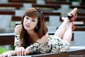 Jessica:DSC_1112.jpg
